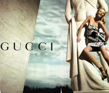 1gucci-top-fashion-brand-2011