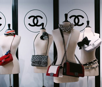 Chanel-fashion-brand-designer-trends-clothing-accessories-bags
