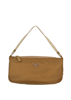 Prada Nocciola Bag MV633