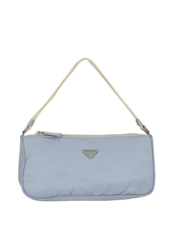 Prada Pervinca Bag MV633