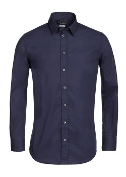 Dolce&Gabbana shirt slim fit