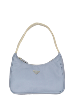 Prada pervinca Bag  MV515