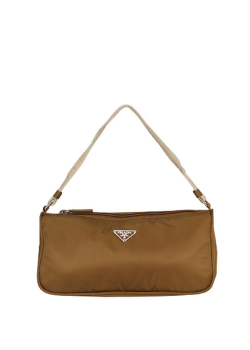 Prada Bronzo Bag  MV633