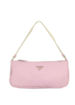 Prada Cipria Bag  MV633