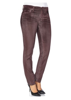 Ralph Lauren pants burgundy