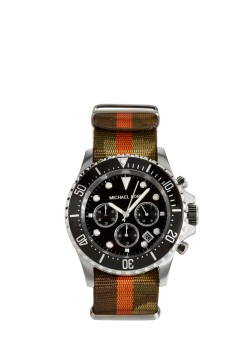 Michael Kors watch MK8399 Everest