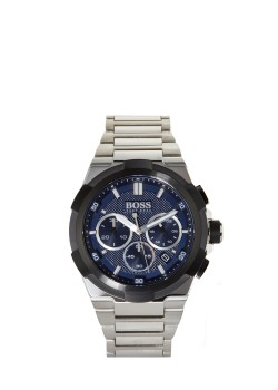 Hugo Boss watch SUPERNOVA1513360