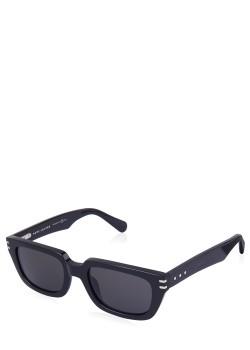 Marc Jacobs sunglasses MJ 591/S
