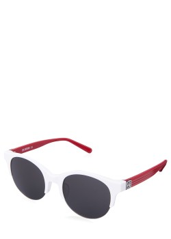 Love Moschino sunglasses ML587S04