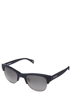 Love Moschino sunglasses ML581S02