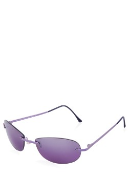Try sunglasses TT505/S
