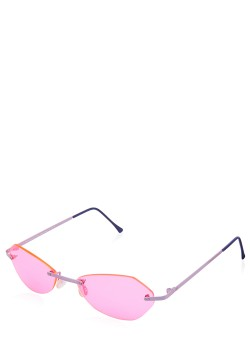 Try sunglasses TT50301