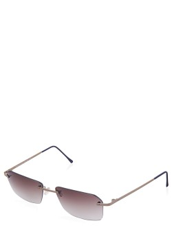 Try sunglasses TT50801