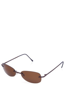 Try sunglasses TT509/S EVOLUTION