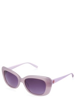 Love Moschino sunglasses ML560S03