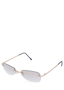 Try sunglasses TT50101/S
