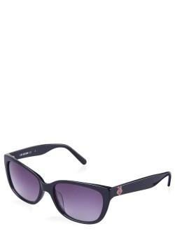 Love Moschino sunglasses ML547S01