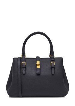 Bally bag black