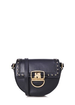 Balmain bag black