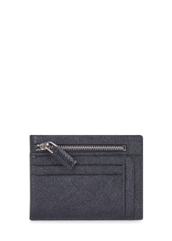 Prada purse / wallet black