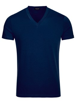 Dsquared t-shirt dark blue