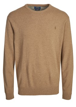 Polo by Ralph Lauren pullover brown