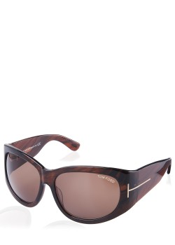 Tom Ford sunglasses Felicity