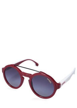 Sunglasses Carrera 1002/S