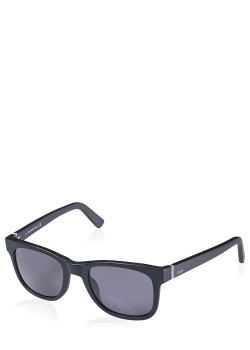 Tods sunglasses TO TO 0164/S