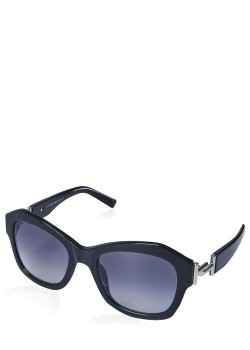 Tods sunglasses TO0195/S