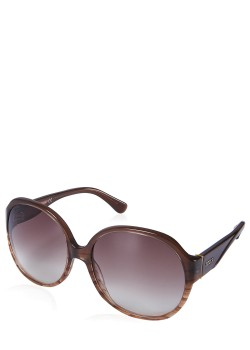 TOD´s sunglasses TO0073/S