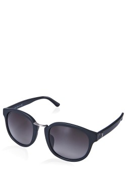 Tods sunglasses TO0149-F/S