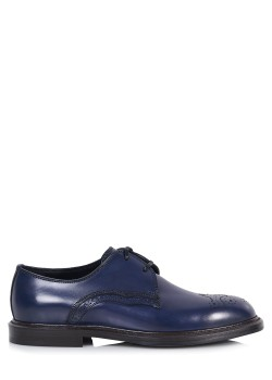 Dolce & Gabbana lace-up shoes Derby Michelangelo A10366 A1829 87577