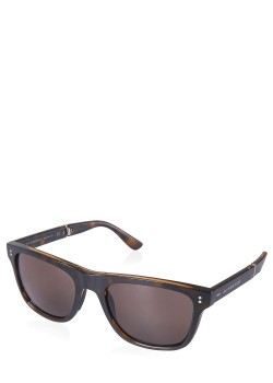 Burberry Sunglasses BE4204-30025W-55