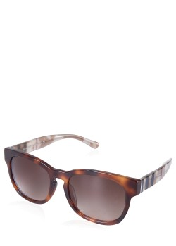 Burberry Sunglasses BE4226F-360113-55