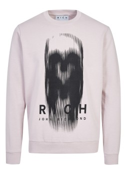 John Richmond Sweater HMP18023FE FX