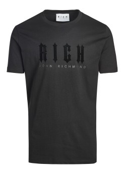 John Richmond T-shirt HMP18017TS RU