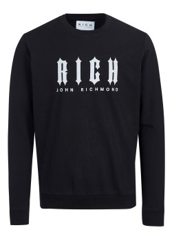 John Richmond Sweater HMP18028FE FX