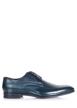Dolce & Gabbana lace-up shoes Derby Spazzolato