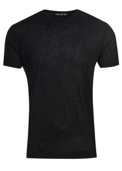 Neil Barrett T-Shirt  PBJT293 F501