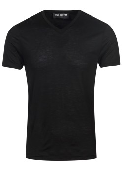 Neil Barrett T-Shirt PBJT294 501