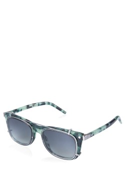Marc Jacobs sunglasses MARC 17/S U66/WB