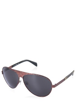 Stylish Diesel sunglasses DL0119