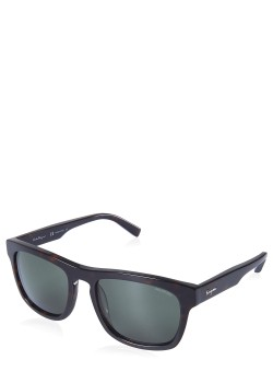 Ferragamo sunglasses SF789SP