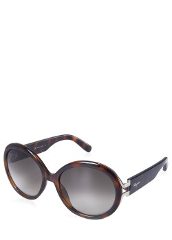 Salvatore Ferragamo sunglasses SF780S