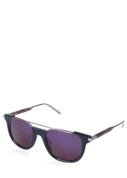 Salvatore Ferragamo sunglasses SF160S