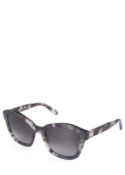 Ferragamo sunglasses SF861S