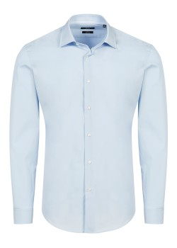 designer shirt Hugo Boss 50383968/450