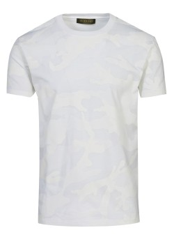 Valentino T-Shirt MV3MG00W/3MB