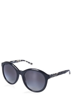 Michael Kors sunglasses black